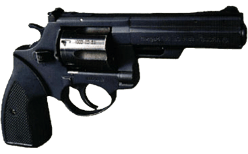 CZ 999 Scorpion Pistol | Armaco JSC  Bulgaria